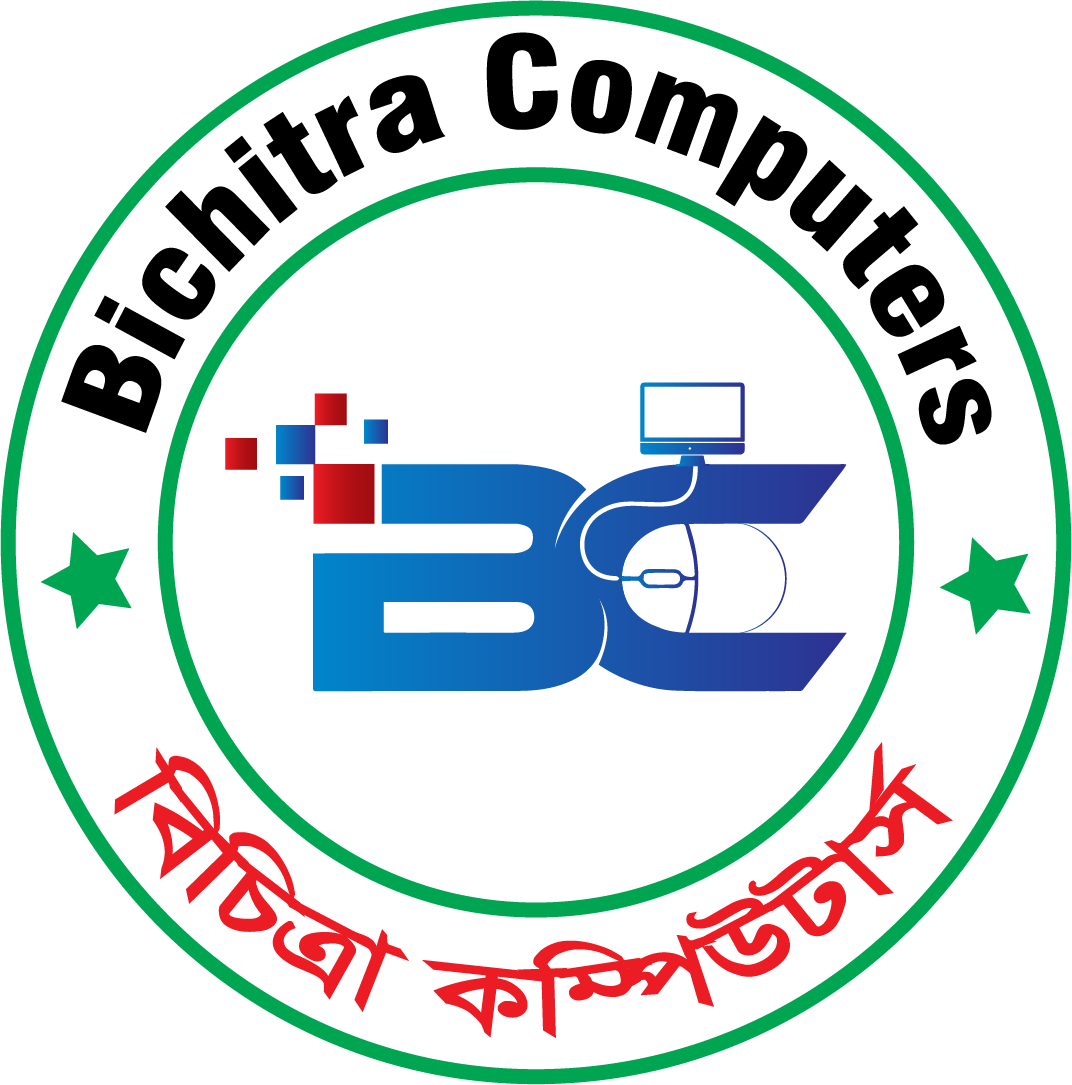 Bichitra Computers